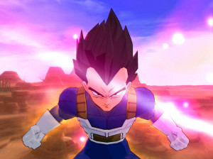 Super DBZ - PS2