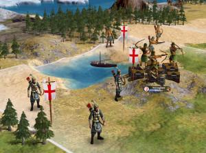 Civilization IV : Warlords - PC