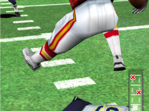 Madden NFL 07 - PSP