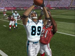 Madden NFL 07 - PC