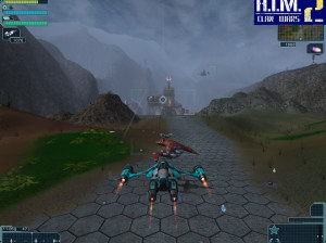 A.I.M. 2 - PC