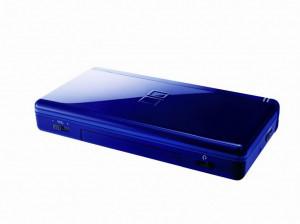 Nintendo DS - DS