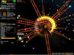 Sword of the Stars - PC