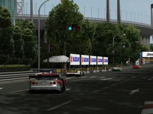 Gran Turismo HD - PS3