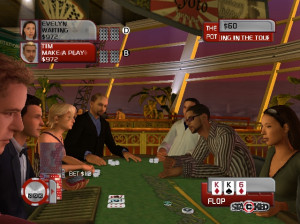 Stacked with Daniel Negreanu - PC