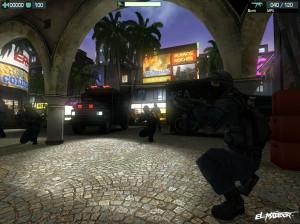 El Matador - PC