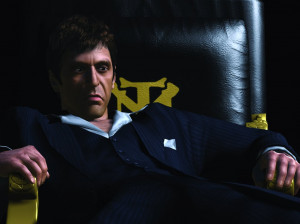 Scarface : The World is Yours - PC