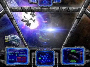 Evochron Alliance - PC