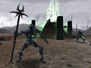 Warhammer 40.000: Dawn of War - Dark Crusade - PC