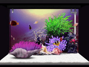 Aquazone - Xbox 360