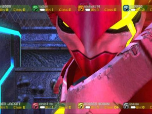 Bomberman Act Zero - Xbox 360