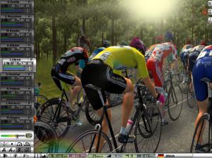 Pro Cycling Manager Saison 2006 - PC