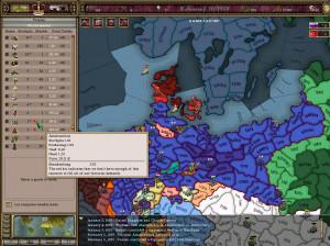 Victoria : Revolutions - PC