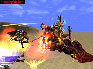 Hero Online - PC