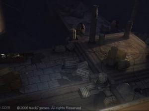 Theseis - Xbox 360