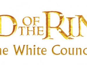 Le Seigneur des Anneaux : Le Conseil Blanc - PS3