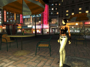 Shenmue Online - PC