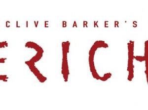Clive Barker's Jericho - PC