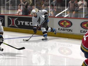NHL 07 - PC