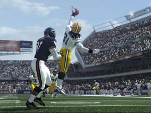 Madden NFL 07 - Xbox 360
