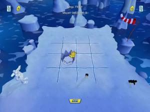 Yetisports Arctic Adventures - Xbox