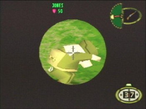 Les Cochons De Guerre - PC