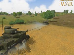 Theatre of War - PC