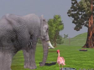 Wildlife Park 2 - PC