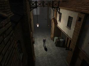 Sherlock Holmes : La Nuit des Sacrifiés - PC