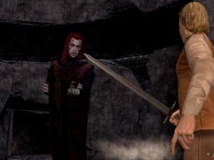 Eragon - Xbox