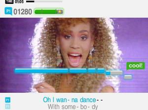 SingStar Anthems - PS2