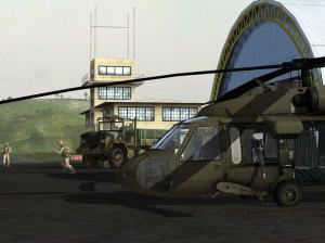 ArmA : Armed Assault - PC