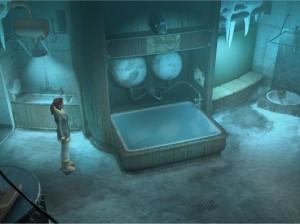 Secret Files : Tunguska - PC