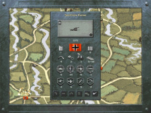 Panzer General 2 - PC