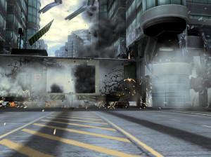Full Auto 2 : Battlelines - PS3