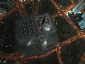 Splinter Cell : Double Agent - Xbox