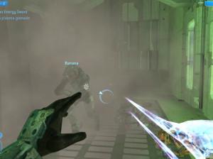 Halo 2 - PC