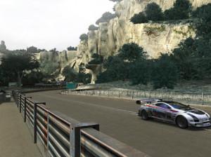 Ridge Racer 7 - PS3
