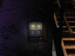 Myst - PSP
