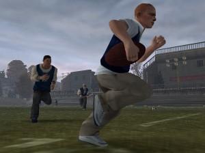 Canis Canem Edit - PS2