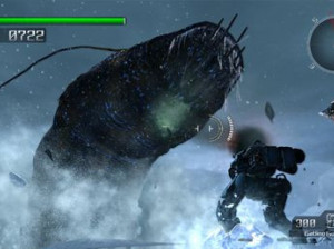 Lost Planet : Extreme Condition - Xbox 360