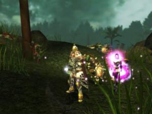 Mage Knight Apocalypse - PC