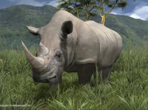 Afrika - PS3