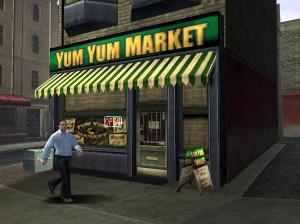 Canis Canem Edit - Xbox