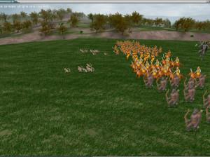 Dominions 3 : The Awakening - PC