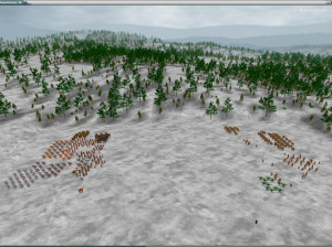 Dominions 3 : The Awakening - PC
