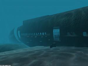 Diver : Aventures en eaux profondes - PC