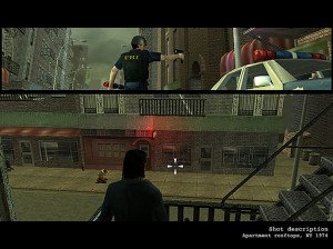 Made Man - Xbox