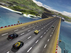 Trackmania United - PC