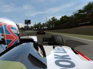 Formula One : Championship Edition - PS3